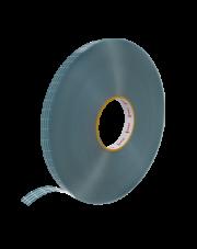<b>1F1650 Listwa usztywniająca wzmocniona 4mm/50m </b>