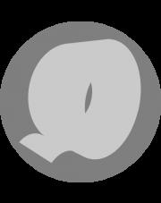 <b>1P1144 Taśma piankowa PE 1-str klejąca czarna gr.4mm 9mm x 10m</b>