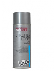 <b>AETL.D400 ZMYWACZ DO ETYKIET spray 400 ml</b>