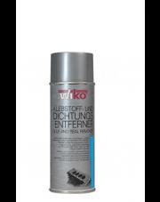 <b>ADEF.D400 PREPARAT USUWAJACY KLEJ I USZCZELKI spray 400 ml</b>