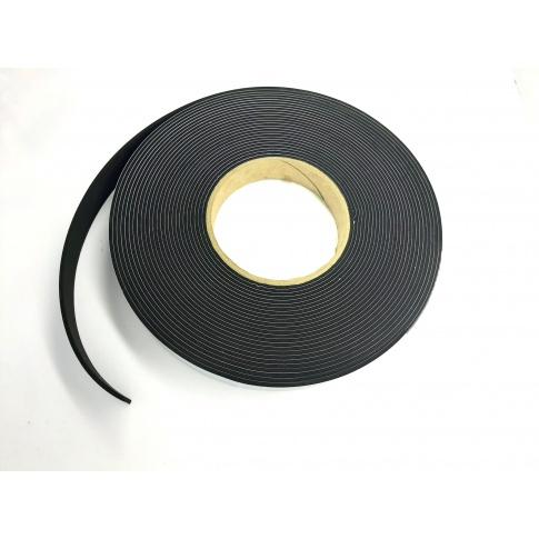 <b>1P1702 Pianka APTK/EPDM gr.2 mm 20mm x 10m</b>