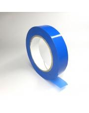 <b>1S3300  Taśma strappingowa niebieska 12mm x 66m  </b>