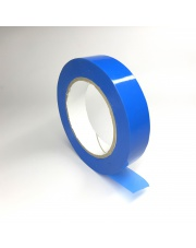 <b>1S3300 Taśma strappingowa niebieska 21mm x 66m</b>