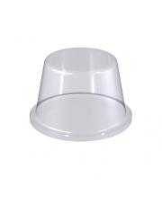 <b>BCP165.102 (16.5mm x 10.2mm) 128/arkusz</b>