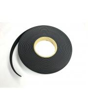 <b>1P1702 Pianka APTK/EPDM gr.2 mm 35mm x 10m</b>