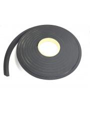 <b>1P1708 Pianka APTK/EPDM gr.8 mm 35mm x 5m</b>