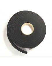 <b>1P1710 Pianka APTK/EPDM gr.10 mm 40mm x 5m</b>