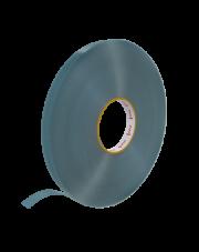 <b>1F1653 Listwa usztywniająca gładka 17mm/50m </b>