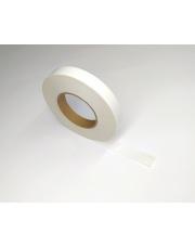 <b>2W1515 Taśma dwustronnie klejąca włóknina gr. 0.15mm 50mm x 50m</b>