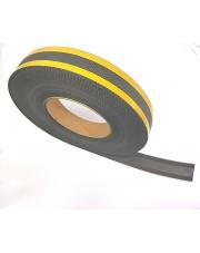 <b>TF2.0060 Taśma filtracyjna paroprzepuszczalna 60mm/25m </b>