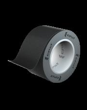<b>1I1701 Taśma antypoślizgowa czarna 50mm x 5m</b>