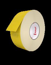 <b>1I1703 Taśma antypoślizgowa żółta 25mm x 18m</b>