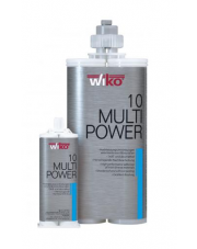 <b>MP10.K400 MULTI POWER 10 podwójny kartusz 400 ml</b>