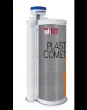 <b>PCM5G.K490 PLASTCOMET 5 (10:1) kartusz 490 ml</b>