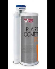 <b>PCM20G.K490 PLASTCOMET 20 (10:1) kartusz 490 ml</b>