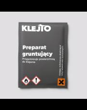 <b>CH10 Chusteczka z preparatem gruntującym KlejTo</b>
