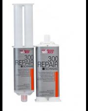 <b>REP300.S25 REPAIR 300 strzykawka podwójna 25 ml</b>