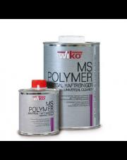 <b>MSPR.U.PD250 UNIVERSAL CLEANER Puszka z pedzelkiem 250 ml</b>